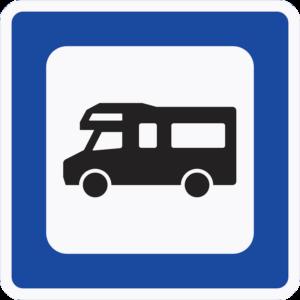 bobil_stellplatz_