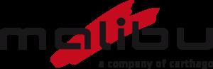 malibu_logo_neu_Mai2019_cmyk_vector