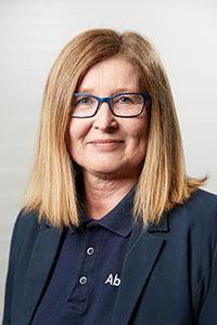 Anne-Grethe-Håheim
