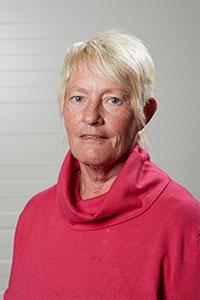Sonja-Lea
